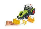 siku Accessoire set voor Siku tractoren