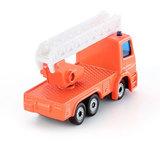 speelgoed kraanauto