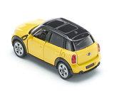 mini countryman speelgoed auto