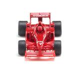 Siku F1 auto (schaal 1:55)_