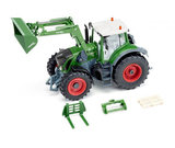 Siku Fendt 939 met bluetooth