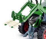 siku app controlled tractor