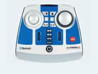 Siku Bluetooth control afstandsbediening