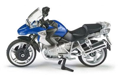 Siku BMW Motor
