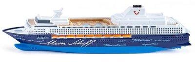 Siku cruiseschip Mein Schiff 1