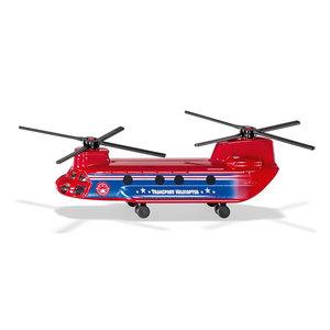 1689-transport-helicopter.JPG