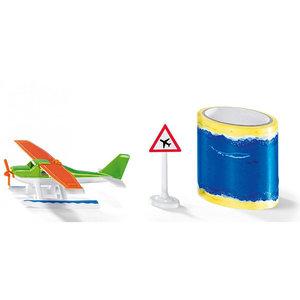 1602-watervliegtuig-met-tape.JPG