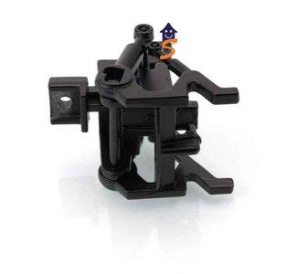 Siku-Remote-Control-zwarte-achterhef