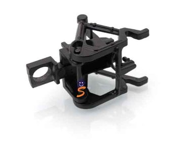 siku-achterhef-voor-siku-remote-control-infrarood-tractoren
